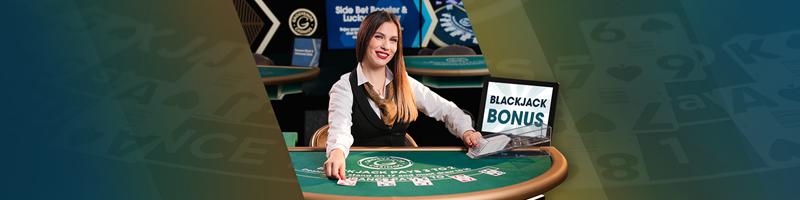 Live Online Casino Exclusive Uk Dealers Grosvenors Casinos