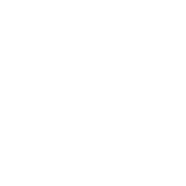 grosvenor casinos g logo