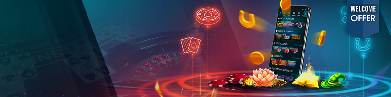 Online Casino Play Online With The Uk S Biggest Casino Brand