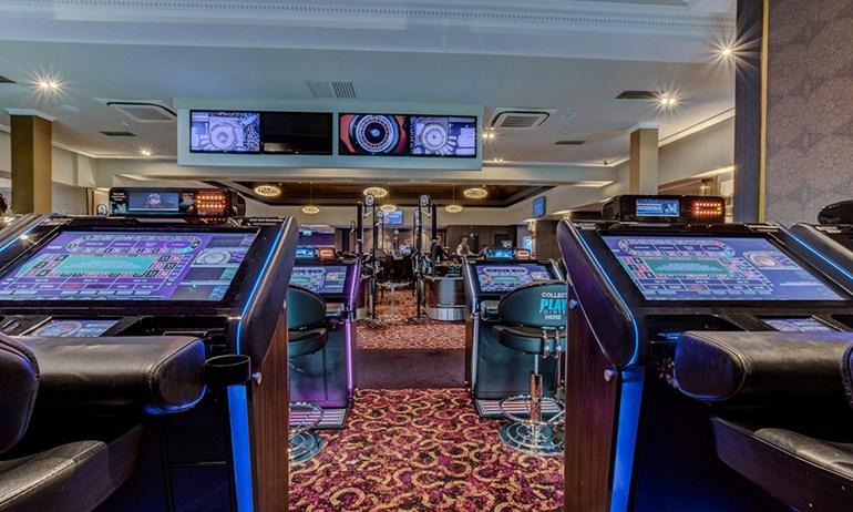 Gala casino harrow neverwinter nights 2 save game files