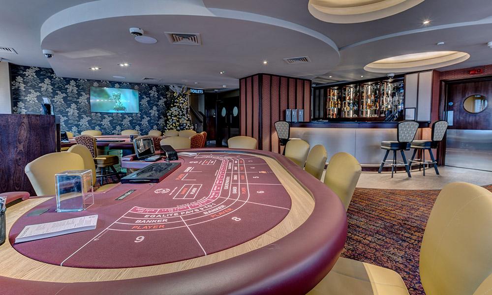 Harrahs online slot machines