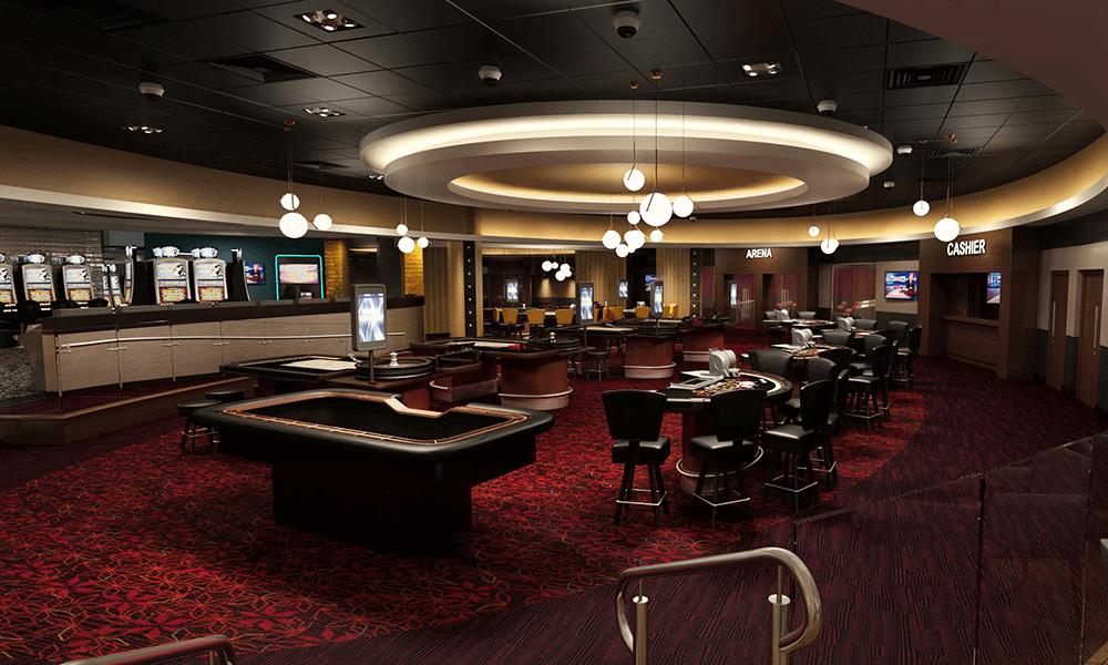 гб казино орг