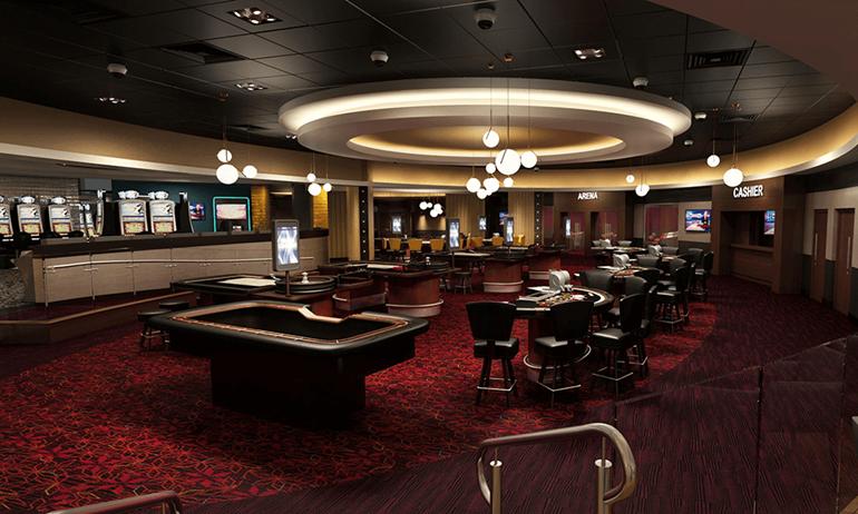 The grosvenor casino lae casino gulfport ms