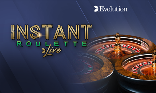 Casino Moons Instant Play