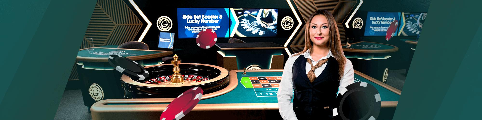 Mobile Casino Apps Android Ios Grosvenor Casinos