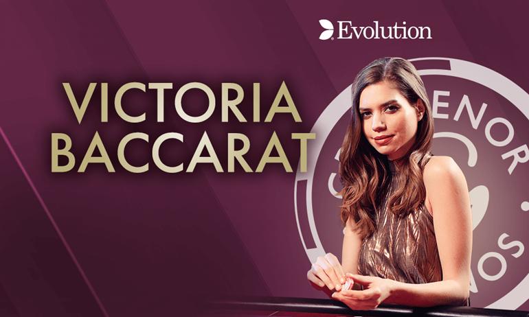 Казино виктория онлайн как обманывают игроков в онлайн казино