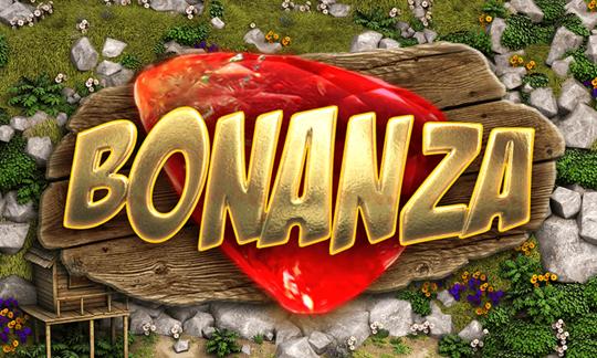 Play Bonanza