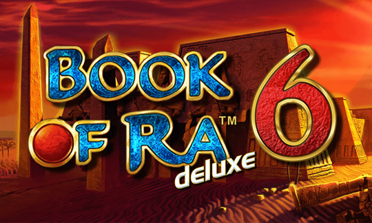 Grosvenor Casino Book Of Ra