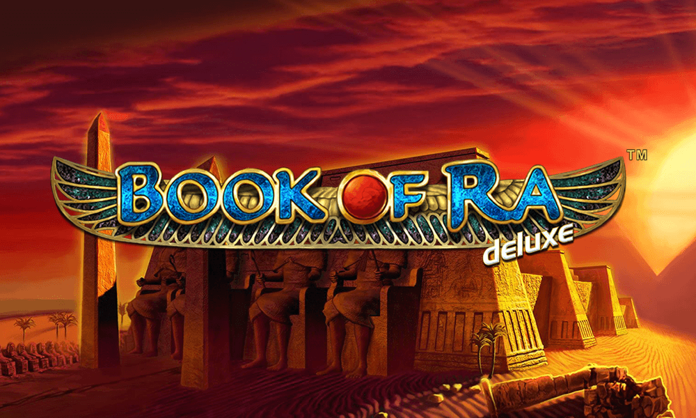 the book of amun-ra is similar to the bible