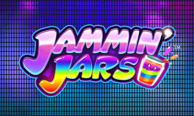 Jammin game